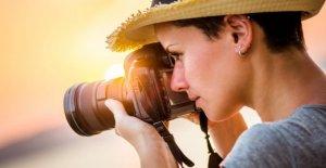Photo Mythe: ai-je Besoin d'un Filtre UV pour mon Objectif?