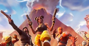 Suisse, Psychologue: Fortnite est lHéroïne...