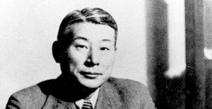 Chiune Sugihara, Comme un Diplomate...