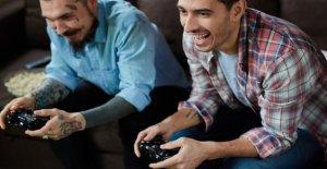 Dark Souls, Mega Man: À ces Jeux, Ils se mordent les Dents