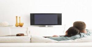 Dolby Digital: UPC obtient Tonprobleme pas de Poignée de Vue