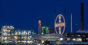 Du glyphosate dans l'Arrêt Bayer: Juge AMÉRICAIN réduit Amende de 55 Millions de Dollars