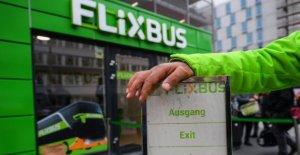 Flixbus: Maintenant il y a aussi Flixcar, le Mitfahrgeschäft du Bus Géant
