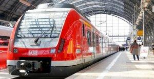 Francfort: Par Appli: RMV est maintenant en vente de Billets pour Cologne