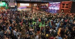 Gamescom 2019 démarre avec Spectacle de Spectacle! Premières mondiales prévues