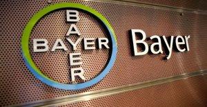 Iberogast: les Enquêtes du Procureur. Pourquoi Bayer n'est pas de sortir de la Crise