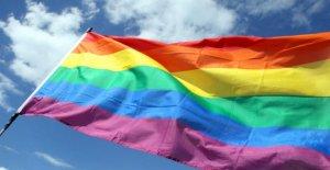 LGBT-Discrimination: Cour Européenne condamne la Russie