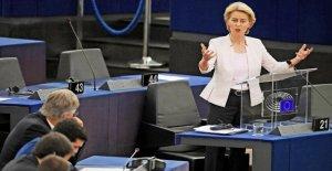 L'IMAGE-Résolution de l'UE - 10 de CES Problèmes peuvent être résolus rapidement!