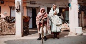 La Fièvre de la Dengue, de la Bilharziose, de la Lèpre: La pire des maladies tropicales
