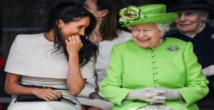 Royale de Vacances: Kate et William voyage dans les Caraïbes en Vue
