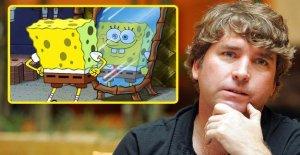 Spongebob Squarepants: l'Inventeur de chaque Épisode caché