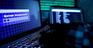 Taxe de Hack pour tous les adultes Bulgares! C'est aussi possible chez nous?