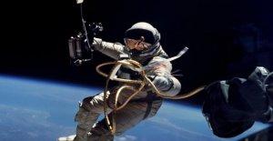 Vidéo-Documentaire - Les battles Hommes pour les Missions Apollo