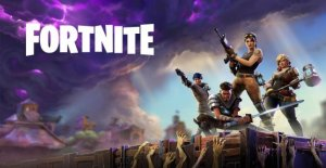 esport: Berlin, de don de Fortnite-Bénéfice...