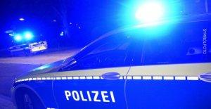 À Berlin-Neukölln: Jusqu'à 100 Spectateurs en cas de conflit entre les Familles nombreuses