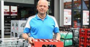 Brasserie déclenche Renchérissement en Bavière: Bierpreis triplé