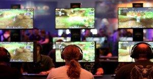 Gamescom: Jeux-Hits et Tendances telles que le Cloud Gaming