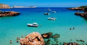 Ibiza est plus qu'une Fête, Île de | de Visites, de Restaurants, de Plages