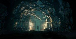 Les meilleurs Horrorspiele: Ces Jeux sont Vous enseigner que la peur