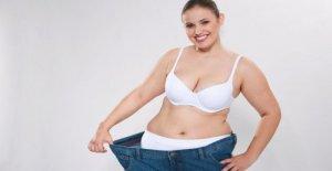 Minceur: Pour récupérer Vos Vêtements après un Régime