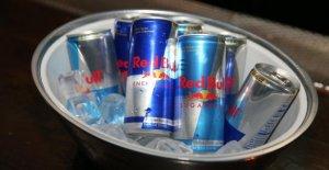 Renate Künast: les Verts veulent Red-Bull-l'Interdiction pour les Jeunes