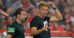 Style-Chronique: Mode de Défense de Bundesliga