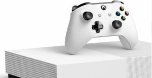 Sur le contrôle de Mouvement Kinect: Même si la Xbox entendu de vraies Personnes avec de