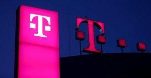 Telekom lance de Cloud Gaming de Service: la Version Bêta est en ligne