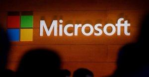 WIndows 10: Faille De Sécurité! Microsoft recommande l'utilisation de Mise à jour immédiate!