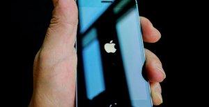 Apple Keynote: Montre d'Apple aujourd'hui, iPhone 11, Watch Bluetooth Tracker?