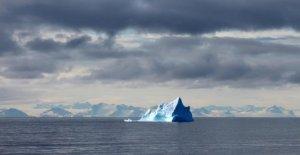 Changement climatique: nous Rend le Climat de Peur aveugle pour d'autres Problèmes?