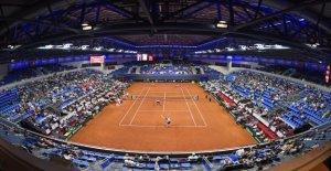 Coupe Davis: la Suisse perd Laaksonens...