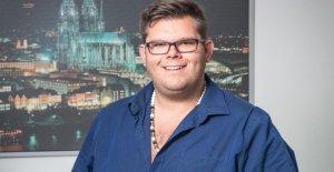 Femme de rêve wantedStar opère: Dennis Chic ne sera bientôt plus épais?