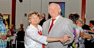Güstrow: Femme (79) tué! Signes Interprète traduit Confession