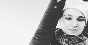 La tempête de l'Amour: Désirée de Delft dramatique Adieu Romy