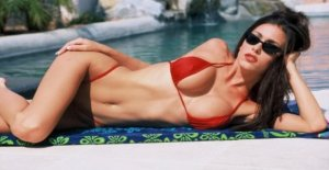 Porno Star: Jessica Jaymes meurt à 43 Ans