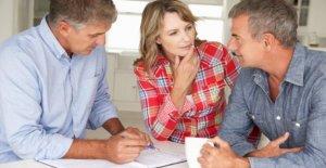 Stiftung Warentest du conseil en retraite: Seulement 14 Conseillers langues sur la Pauvreté des personnes âgées!