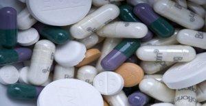 Suspicion de Collusion sur les prix: la Comco-Enquête dans le secteur Pharmaceutique