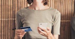 TAN: Listes non valide! La banque en Ligne devient de nouvelles Règles de sécurité.