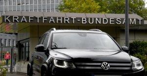 VW et Porsche: le Rappel! Airbag Problèmes! 200 000 Voitures concernées