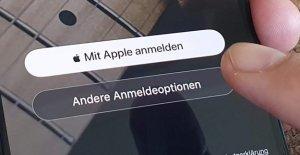 iOS 13: comment fonctionne le nouveau...