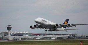 Appel retirées, Lufthansa perd contre les Chasseurs de bonnes affaires