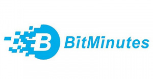 BitMinutes et Akoin annoncent un partenariat...