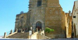 Assaut sur le Village de la Sicile: Une Maison pour un Euro