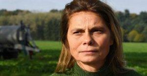 Cuisiniers, Ribéry: Goldsteak est décadente Schwachsinnsküche